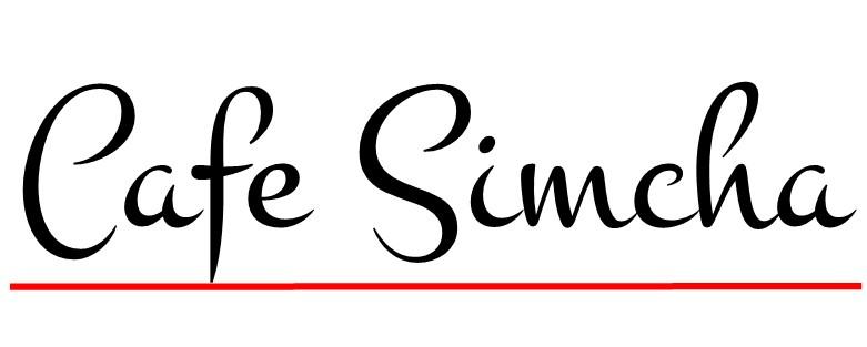 Cafe Simcha